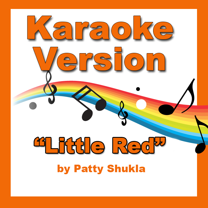 Little Red Karaoke Version