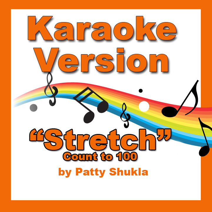 Stretch Karaoke Version